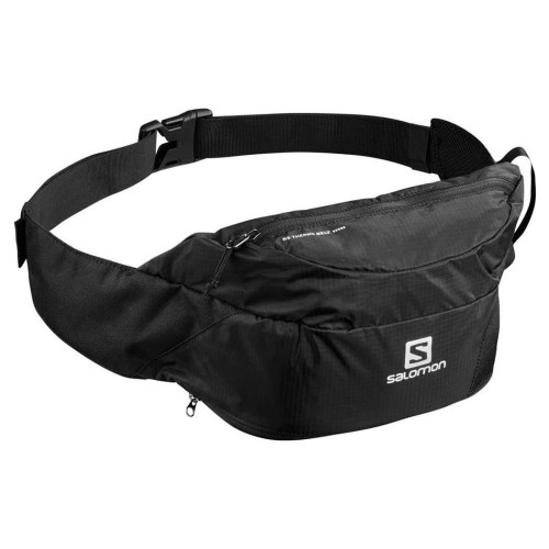 Rs Thermo Belt