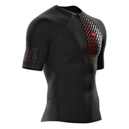 Trail Running Postural SS Top