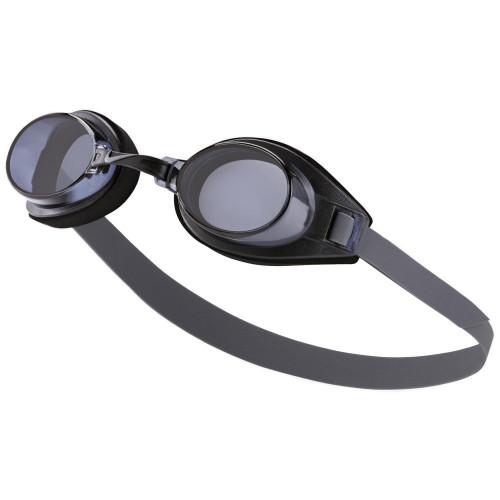 Proto soft seal goggle