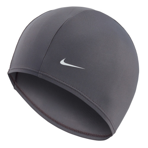 Synthetic spandex cap