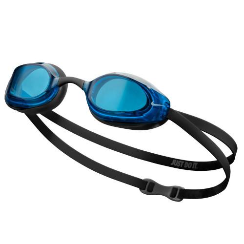 Vapor goggle