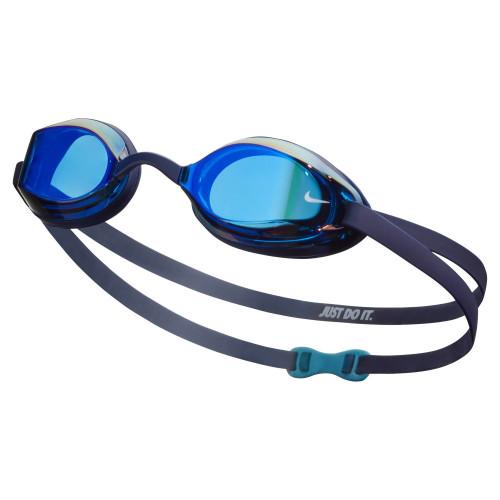 Legancy mirrored goggle