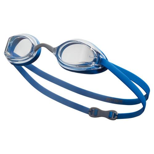 Legancy goggle