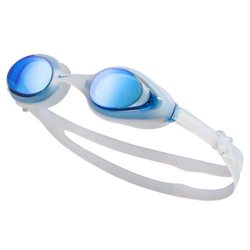 Flex mirrored goggle