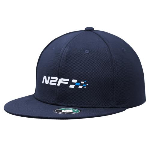 Gorra Deportiva N2F Motorsport CAPM008