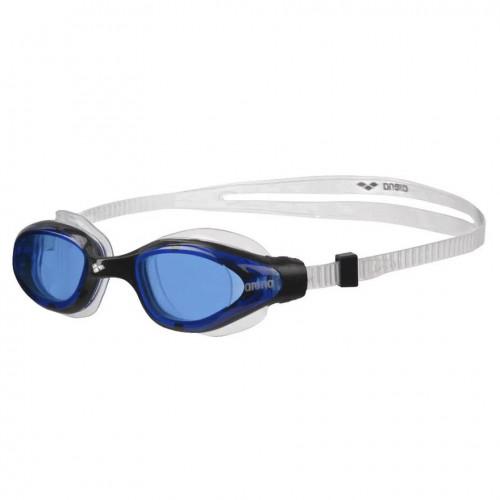 Goggles Natación Arena Vulcan-X Transparente