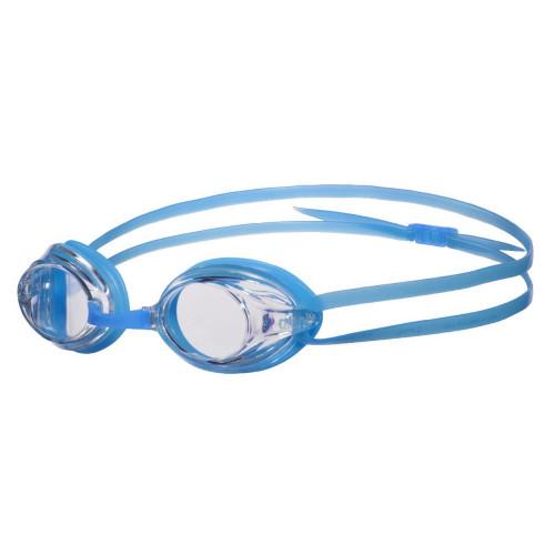 Goggles Natación Arena Drive 3 Azul