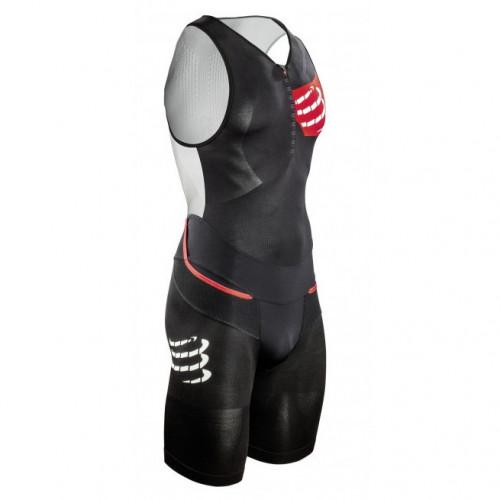 Triathlon TR3 Aero trisuit