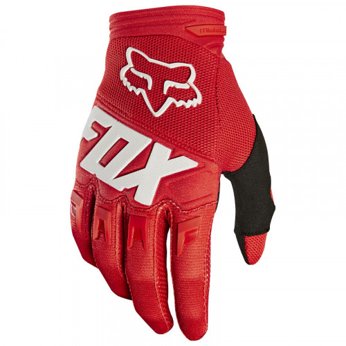 Guante Fox Dirtpaw
