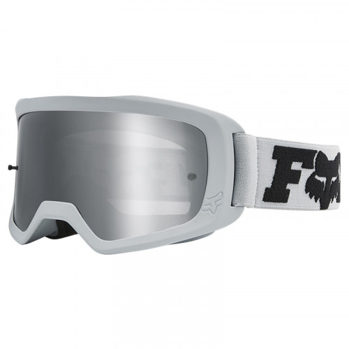 Goggle Fox Main Linc