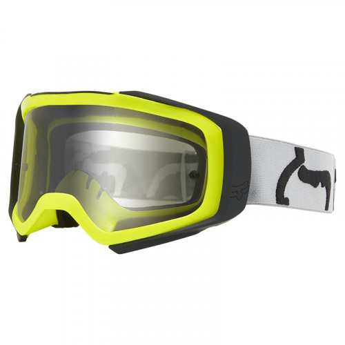 Goggle Fox Airspace Race