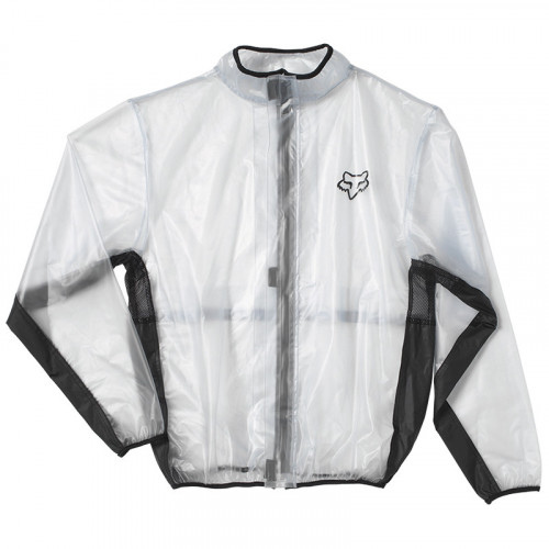 Protector Fox Mx Fluid Jacket