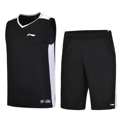 Competition Uniform Suit