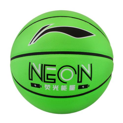 Balon De Basketball Badfive