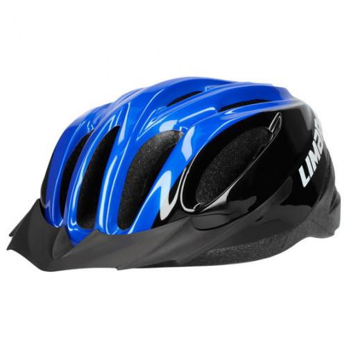 Casco MTB Limar 325 ultralight Azul