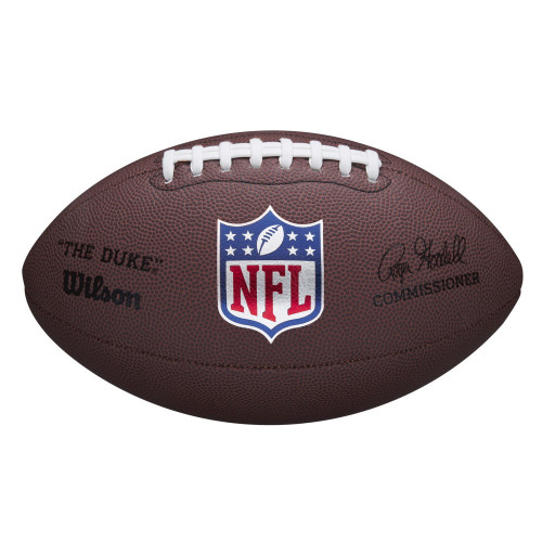 NFL Duke Replica