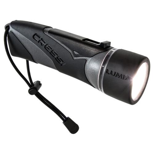Linterna Lumia