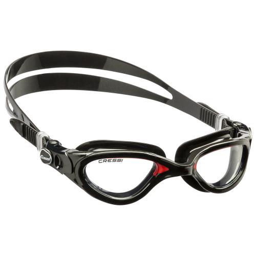 Goggle Flash