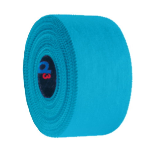 AST13.7 Athetic sports tape blister