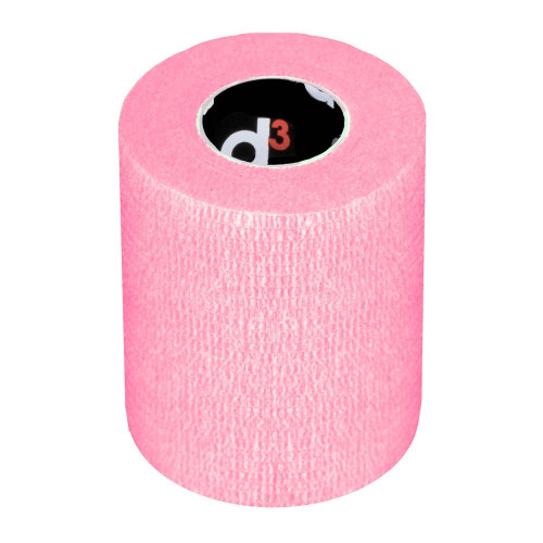 C9.0 Cohesive tape 75mm