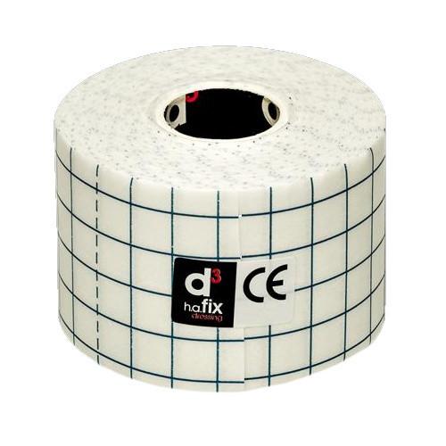 Hypofix tape
