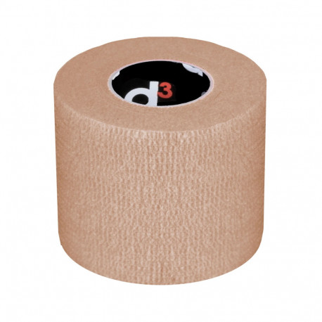 C9.0 Cohesive tape 50mm