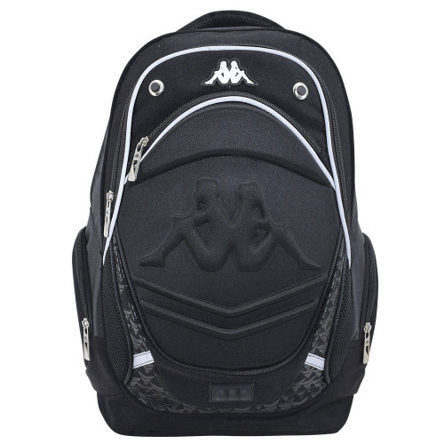 Backpack KPX4A
