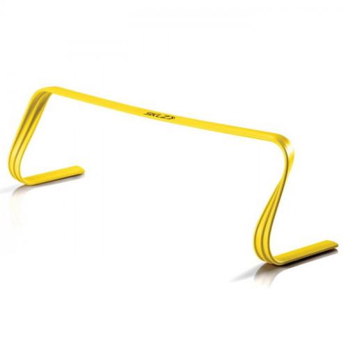 6X hurdles