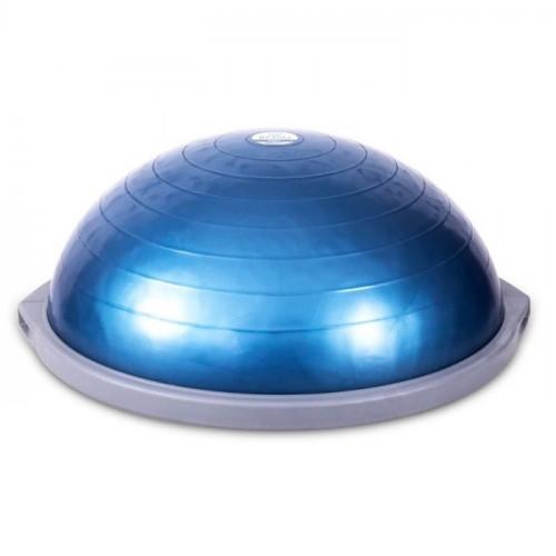 Pro balance trainer