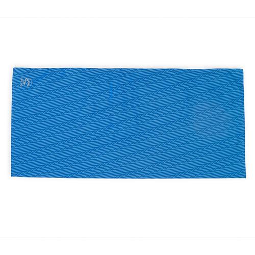 Tubular Outdoor Sunday Afternoons Neck Gaiter UPF 50+ Azul
