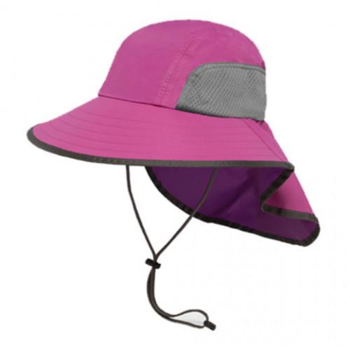 Sombrero Outdoor Sunday Afternoons Adventure UPF 50+ Rosa