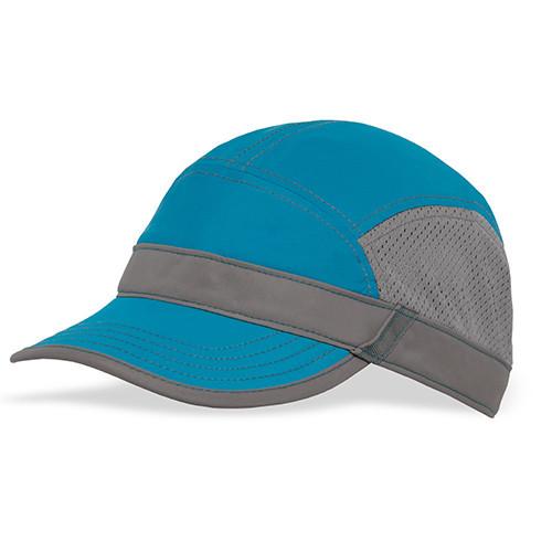 Gorra Sunday Afternoons Outdoor Crushin It UPF 50+ Azul