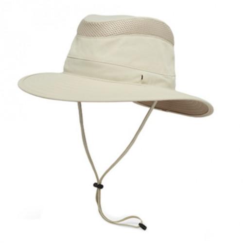 Sombrero Sunday Afternoons Outdoor Charter UPF 50+ Beige