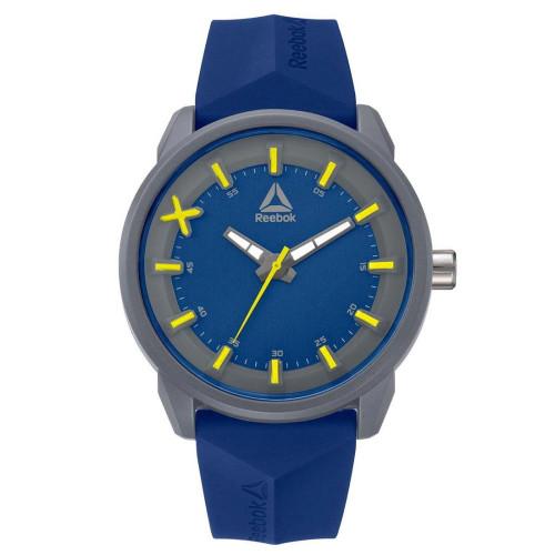 Reloj Lifestyle Reebok RBK Analogo RDDODG2PBPLLY Azul Hombre