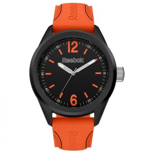 Reloj Lifestyle Reebok RBK Analogo RFSDSG2PBIOBO Naranja Hombre
