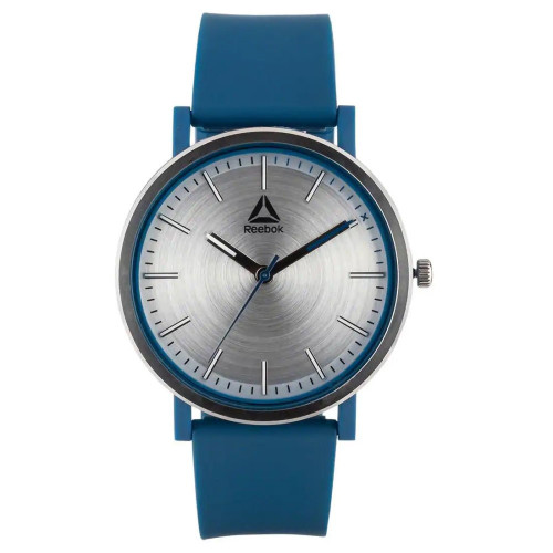 Reloj Lifestyle Reebok RBK Analogo para RDFRAU2PNPN11 Azul