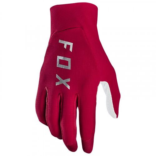 Guantes Fox Flexair