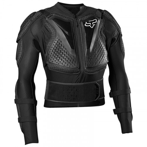Protector Fox Titan Sport Jacket