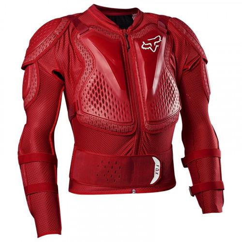 Protector Fox Titan Sport