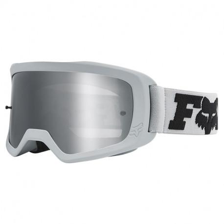 Goggle Fox Yth Main Linc