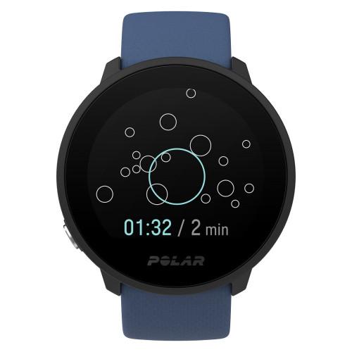 Reloj Triatlón Polar Unite Azul Unisex