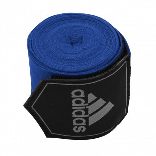 Venda Boxeo Adidas Algodon Azul