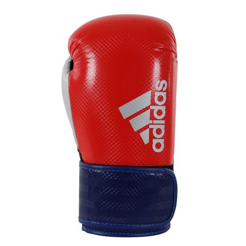Guantes Boxeo Adidas Hybrid 65 Multicolor