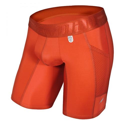 Ropa interior Fitness MAO BAG Rojo Hombre