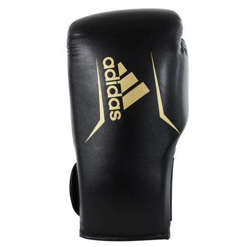 Guantes Boxeo Adidas Speed 75 Negro