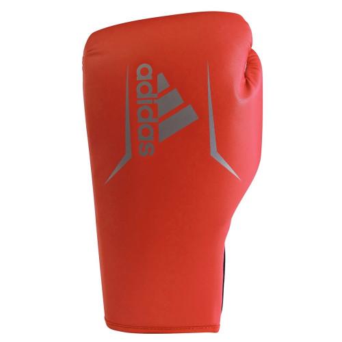 Guantes Boxeo Adidas Speed 75 Rojo