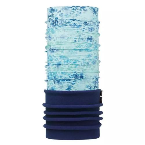 Tubular Outdoor Buff Tubular Outdoor Buff Polar Firny Azul  Azul