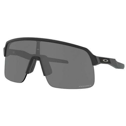 Lentes Oakley Ciclismo Sutro Lite Negro
