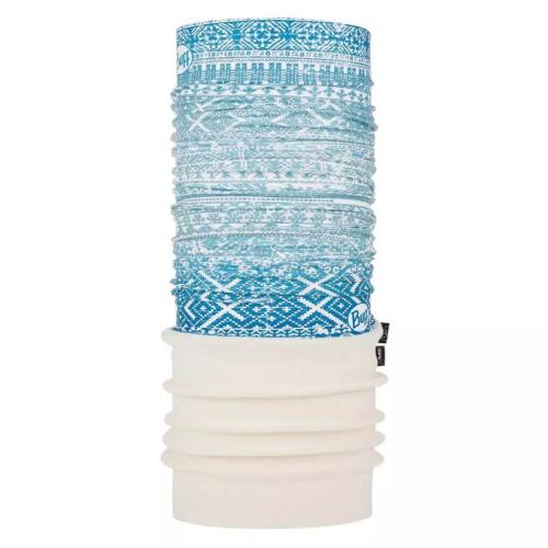 Tubular Outdoor Buff Polar Marken Spirit Azul