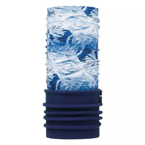 Tubular Outdoor Buff Tubular Outdoor Buff Polar Frost Azul  Azul